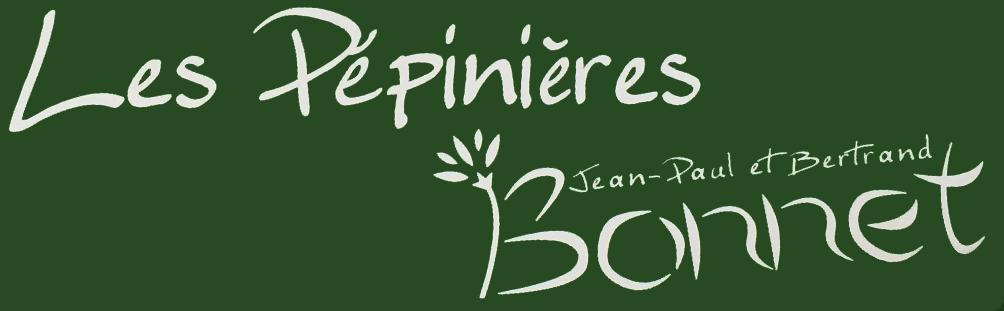 Pépinières Bonnet Jean-Paul et Bertrand - Lesdain